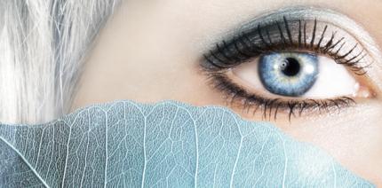 Kombinationstherapien in der Ästhetischen Dermatologie