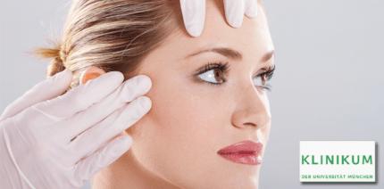 Neue Behandlungsmöglichkeiten der ästhetischen Dermatologie
