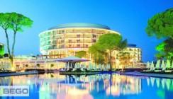 BEGO veranstaltet 2. Mittelmeerkongress 2012