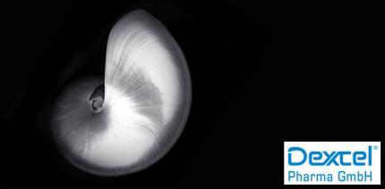 PerioChip®-Fortbildungen 2016 – Jetzt informieren und anmelden!