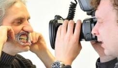 Dentale Fotografie in den Arbeitsprozess integrieren