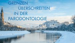 DG PARO-Frühjahrstagung in Salzburg