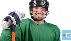 Wie kann man Zähne bei Sportunfällen schützen?