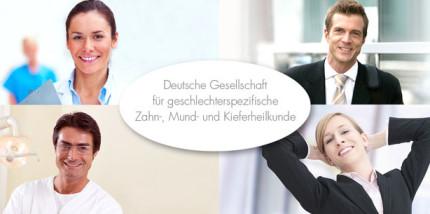 Amtlich, aktiv und online: Info-Portal der DGGZ