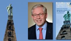 In der Implantologie sicher unterwegs: Leitlinien im Fokus