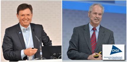 DGI-Sommersymposium: Die Unverträglichkeit von Implantaten