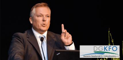 DGKFO-Tagung: München lockte zum kollegialen Austausch