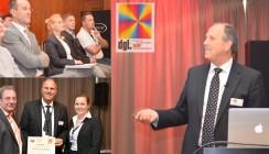 25. Internationale Jahrestagung der DGL in München
