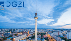 Neue DGZI-Studiengruppe lädt am 19. März 2016 nach Berlin