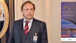 """DGZI: """"Zahntechnik und Implantologie – Schnittstelle zum Erfolg"""""""
