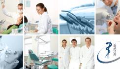 Deutscher Zahnärztetag: Zahnmedizin individualisiert