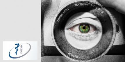 """Phänomen """"Licht"""": Thema des DGZMK-Fotowettbewerbs 2012"""