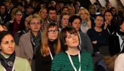 """""""We Care"""" – 37. Jahreskongress der Swiss Dental Hygienists"""