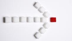 Blutzucker-Test beim Zahnarzt sinnvoll