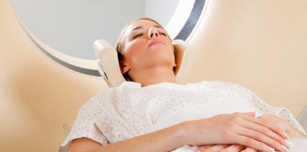 Drastische Zunahme von Kopf-Hals-Tumoren