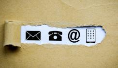 Fluch der Technik:Wenn das Diensthandy für Ärger im Job sorgt