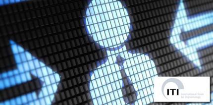 Das ITI führt digitales Vorteilspaket für Mitglieder ein