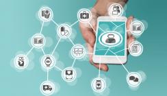 Das denken Zahnärzte wirklich über die Digitalisierung der Medizin
