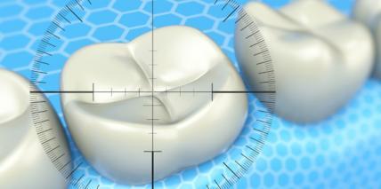 Digitale Zahnheilkunde im Kommen