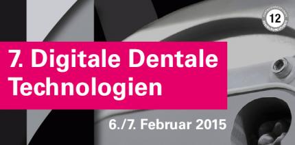 7. Digitale Dentale Technologien in Hagen