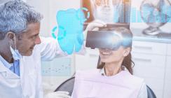 Digitale Technologie – zukunftsträchtig oder nur ein temporärer Hype?