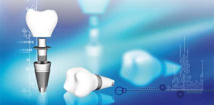 Digitalisierung in der Zahnmedizin: Universität Bern up-to-date