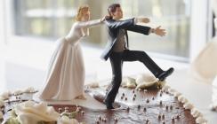 Urteil: Ehegattenunterhalt einer Luxusgattin