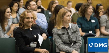 Als die Zahngesundheit ins britische Parlament einzog…