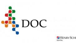 Fachdental Leipzig: DOCqm + DOCma = Der Code für Ihre Sicherheit