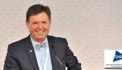 30. Kongress der DGI – Was eine Implantattherapie erfolgreich macht