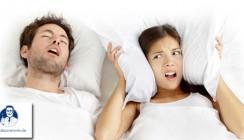 Leise Schlafzimmer mit DocSnoreNix®