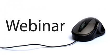 1. Live-Webinar für Laser-Einsteiger
