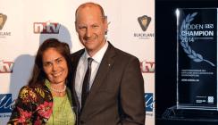 "Dürr Dental AG gewinnt Mittelstandspreis ""Hidden Champion"""