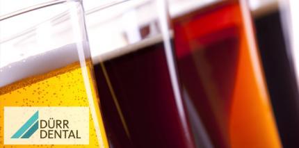 Bitburger Brauerei steigt bei DÜRR DENTAL AG ein