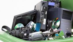Herstellerpflichten für Elektrogeräte