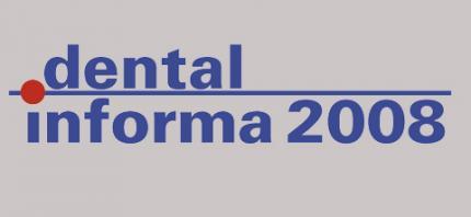 dental informa Hannover öffnet ihre Pforten