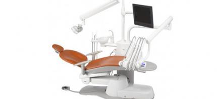 A-dec 300 Behandlungsstuhl