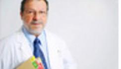 Mund-Infektionen attackieren  Blutgefäße - Lokale Behandlung meistens ausreichend
