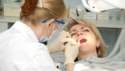Sorgfaltspflichten bei endodontischen Behandlungen