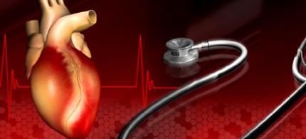 Neue Empfehlungen zur Endokarditisprophylaxe