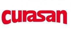 curasan AG erhält 1,48 Mio € an Forschungsgeldern