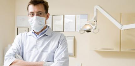 Bei Behandlungsfehlern muss der Arzt alle Kosten für den Schaden ersetzen