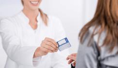 Ab 1. Januar 2015 gilt nur noch elektronische Gesundheitskarte