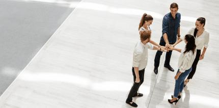 Gezielte Einarbeitung – Nutzen für alle Beteiligten?