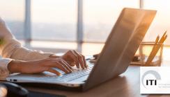 Das ITI startet ITI Online Academy University Campus