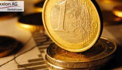 elexxion AG fließen aus Kapitalerhöhung rund 1,6 Millionen Euro zu