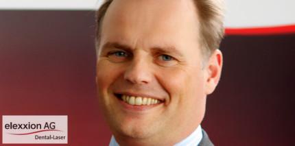 elexxion AG weiter auf Erfolgskurs mit neuer Vertriebsstrategie