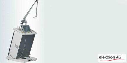 Dentallaser delos 3.0 kommt auf den Markt