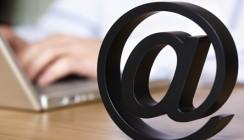 E-Mails als Marketinginstrument richtig nutzen