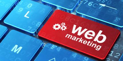 Empfehlungsmarketing 2.0 – die Suchmaschine auf Facebook kommt